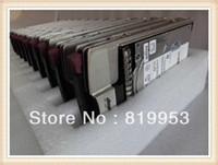 "Original HDD 357913-001 BF03698287 36GB 15000RPM 68 PIN SCSI 3.5"" Server Hard Disk Drive,1 yr Warranty."