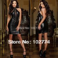Hot dress sexy lingerie charming underwear adult Babydolls s68957