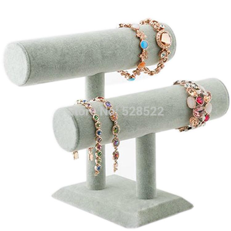 Bangle Bracelet Holder Bracelet Holder Bangle