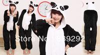 Gongfu Panda onesies pajamas
