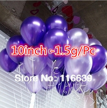 popular party balloon