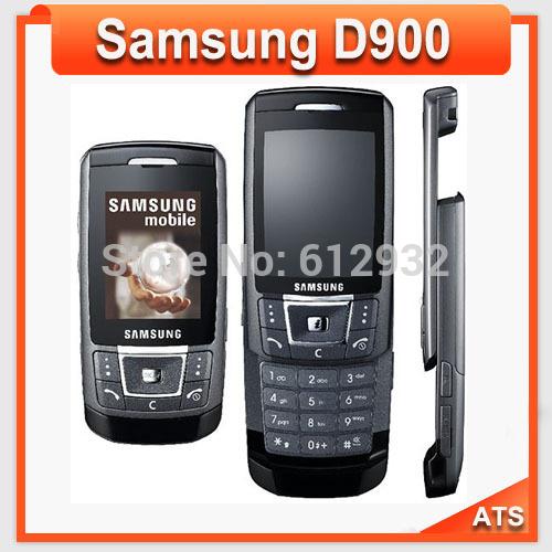 Камера для мобильного телефона samsung d900i, со шлейфом