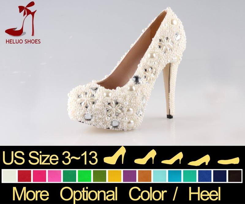Custom Made Dress Shoes Custom Made Party Shoes