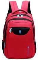 2014 NEW Swissgear military backpack men travel bags backpack women male shoulder bags swiss knife computer bag laptop backpack