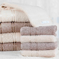 Palmer Simple Design Towels 100% Cotton Face Towel,Home Washing Towels Wholesale Brand Microfiber Towel Free Shipping