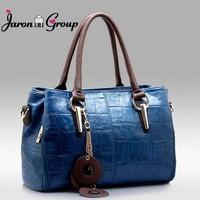Barb branded leather handbag 2013 Good quality plaid vintage desigual bag Lurxury designer shoulder messenger tote bags Sac