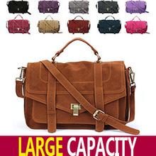 button handbag promotion