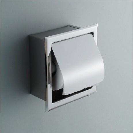 Buy Stainless Steel 304 Bathroom Accessories Set 4 Piece Single Towel Bar Towel