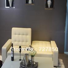 popular modern sofa set