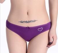 women temperament interest sexy underwear/ladies panties/lingerie/bikini underwear lingerie pants/ thong intimatewear 3Pcs