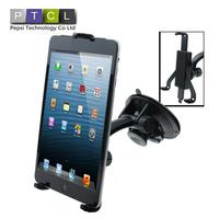 Stand Universal 7-10 inch Tablet PC Car Mount Bracket Back Seat Holder For iPad mini iPad 2 iPad  Galaxy Tab Direct shipping