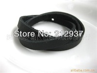 Hot sale Men's Leather Wrap Bracelets Mutillayer Leather Jewelry Handmade  mix orde free shipping KL0012