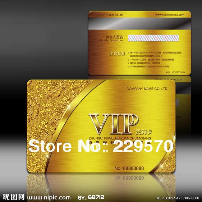 Fournir 1000 pcs tk4100 printting 125 khz carte d'identité, cartes de membre, hôtel key cartes, de crédit standard sizedouble- impression recto verso