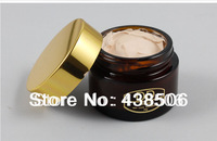 New 2013 Moisturizer Hydrating BB & DD Cream Long Lasting Moisturizer whitening Concealer  BB cream liquid foundation cosmetics