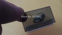 New Arrival starline B9/C9 LCD Remote Starter LCD car alarm system