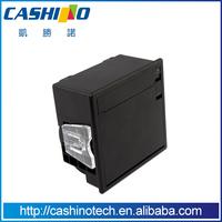 58mm smart mini thermal printer