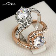 wholesale rings design