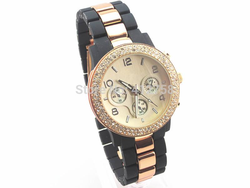 Wrist Watch Brand Logos Wrist Watch Brand Name Logo