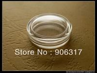 Acrylic High Definition Plastic box 23mm  Direct Fit Holders 5000 pcs/lot