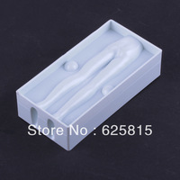 New 2014 3D People Woman Die Cake Sugar Pastry Fondant Decorating Gum Paste Mould Mold 60-414