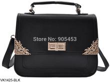 wholesale red handbag