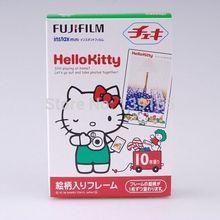 wholesale hello kitty sheet