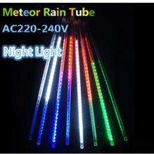 wholesale meteor led light