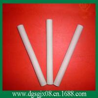 industial alumina ceramic tube  high purity ceramic rod ceramic part
