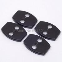 Yd 14 toyota corolla / Verso EZ /mark / prado/resolute vehicle shock absorber pad rav4/Highlander /camry / door lock buckle