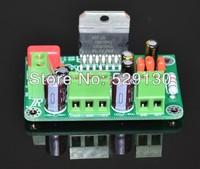 mono  amplifier   tda7293 100W mono amplifier board tda7293 amplifier small board easy for diy
