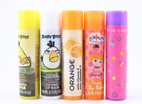 lip balm,could for children , lips, free shipping by CHINAPOST