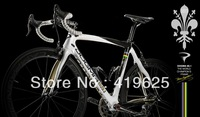 PINARELLO road bike carbon fiber road bike ultralight bike tour France free delivery