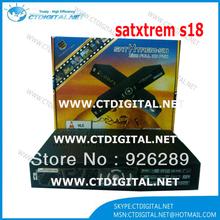 cheap digital satelite receiver