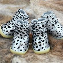 wholesale dog shoe
