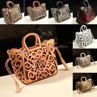 2014 women messenger bags women leather handbags women famous brand totes designer shoulder bag fashion crossbody bags JP221