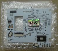 Free shipping 5pc/lot white LTU2 PCB With MT1319L/ MT1309E Liteon DG-16D5S 1175/1532 for XBOX360 LTU 2 PCB OEM China XHEgames