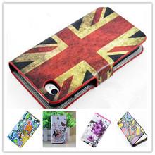 wholesale flip phone case
