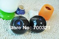 Free shipping Magic Ball ,magical intellect ball,Spanish  Version $14.8/1pc