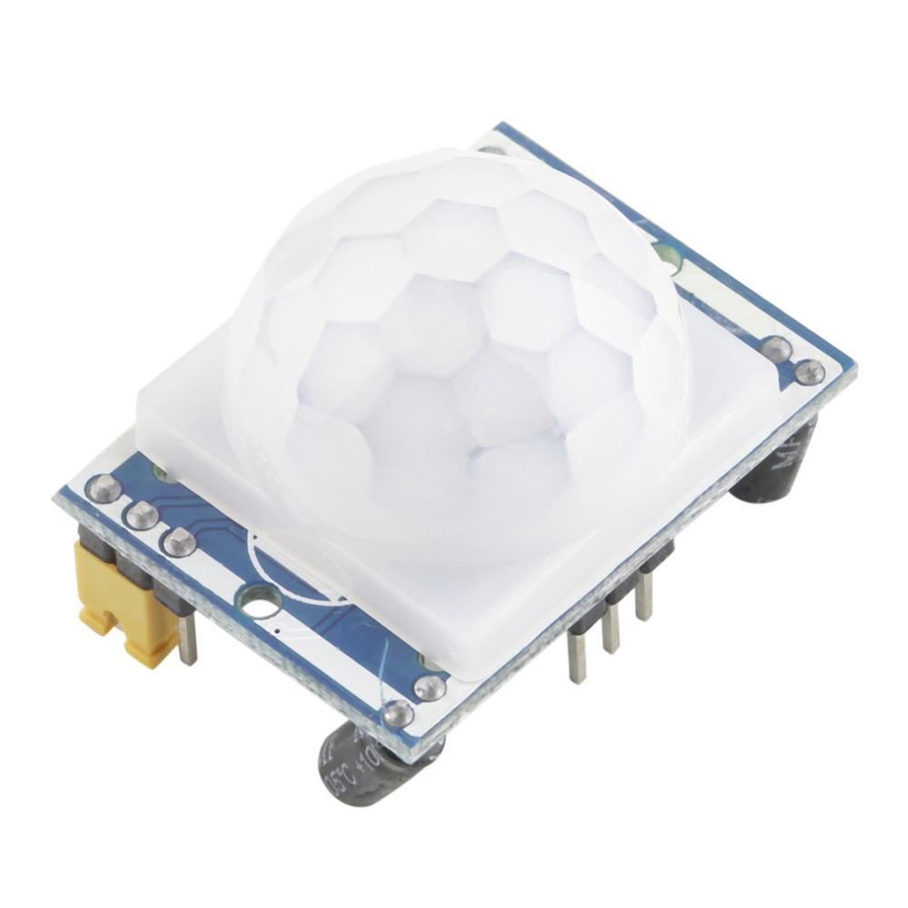 Интегральная микросхема Sensor Detector Module 1 CEG007100 uvm 30a uv sensor detector module black