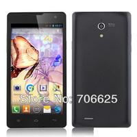 "HOT Cheap XS1 mobile phone Android 4.2 MTK6572M Dual Core 4.7"" Screen GPS dual sim card G700 phone free shipping"