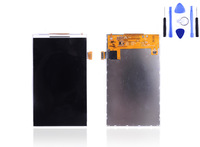 I8552 LCD Display Screen For Samsung Galaxy Win I8550 I8552 Replacement Part New and Original free shipping china post with tool