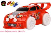 wholesale car diecast model