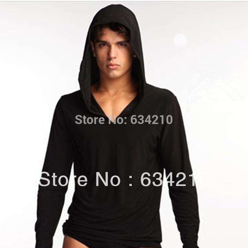 Hot Yoga Clothes For Men Hot Sport Mens Yoga Underwear