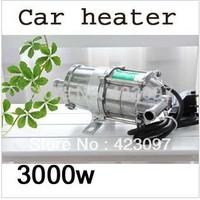 Car heating equipment & Preheater&Parking heater&Auto heat&Car styling&Heated seat&Portable car heater&Cigarette lighter&Warming