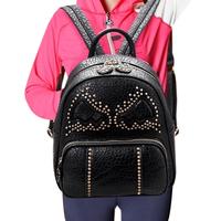 2013 New Fashion Women's PU Leather Handbag bright Lady Clutch Purse Evening Bag Party Evening Bag Wallet Purse Free Shipping
