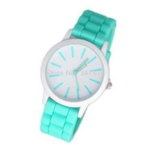 popular brand watch