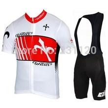 women Cycling raincoat !! new 2014 cycling dust coat/raincoat bike/Bicycle raincoat windbreak women cycling jersey free shipping(China (Mainland))