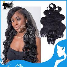 popular prom hair