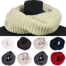 popular scarf wool