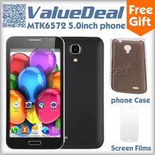 wholesale new unlocked smartphones